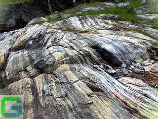 http://granit2006.ru/porody/gnisse/gneiss.jpg